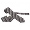 muške kravate- odela za vencanje, odela za mladozenje, muske kravate, muske kravate beograd, prodaja kravata, prodaja muskih kravata, muske cipele, muske cipele beograd, prodaja muskih cipela, poslovna odela, poslovna odela beograd, muske kosulje beograd, prodaja muskih kosulja, matursko odelo, muške kravate, leptir mašne