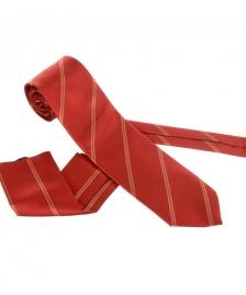 muska kravata #201prodaja muskih kravata, cene, muske kravate, muske kravate beograda, novi sada, on line prodaja muskih kravata, jednobojne kravate, kravate za mladozenje, muske kosulje, prodaja muskih kosulja, muske kosulje beograd, prodaja muskih kosulja cene, kosulje za vencanja, kosulje za mature, muske kosulje bele, kravate za svecane prilike,