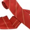 muska kravata- prodaja muskih kravata, cene, muske kravate, muske kravate beograda, novi sada, on line prodaja muskih kravata, jednobojne kravate, kravate za mladozenje, muske kosulje, prodaja muskih kosulja, muske kosulje beograd, prodaja muskih kosulja cene, kosulje za vencanja, kosulje za mature, muske kosulje bele, kravate za svecane prilike,