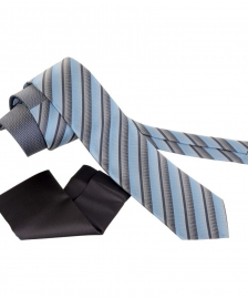 kravate-beograd-muske #367teget kravata, teget kravate, kravate za vencanje, svadbe, slavlja, odelo, sako, sakoi, strukirana odela, crno strukirano odelo, strukirano crno odelo, crno odelo strukirano, muska odela budva, muska odela podgorica, prodaja, online, cene, cena