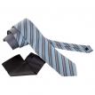 kravate-beograd-muske- teget kravata, teget kravate, kravate za vencanje, svadbe, slavlja, odelo, sako, sakoi, strukirana odela, crno strukirano odelo, strukirano crno odelo, crno odelo strukirano, muska odela budva, muska odela podgorica, prodaja, online, cene, cena