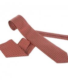 kravata #289odela za vencanje, odela za mladozenje, muske kravate, muske kravate beograd, muske kravate novi sad, prodaja kravata, prodaja muskih kravata, kravate beograd,kravate novi sad,