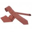 kravata- odela za vencanje, odela za mladozenje, muske kravate, muske kravate beograd, muske kravate novi sad, prodaja kravata, prodaja muskih kravata, kravate beograd,kravate novi sad,