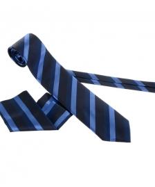 Teget-kravate #329Maramica-za-sako-odela-kravate-kravata-prodaja-teget-kravate-beograd-novi-sad-nis-zajecar-odela-za-krupnije-muskarce-puniji-stas-vencanje-prodaja-niske-muskarce-odela-produzeni-modeli-odela-sa-produzenim-rukavima-odela-veliki-brojevi-velikih-brojeva-za-vencanje-svadbe-svadbu-beograd-nis-zagreb-zajecar-vranje-aleksinac-arandjelovac-uzice-sve-za-muskarce