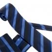 Teget-kravate- Maramica-za-sako-odela-kravate-kravata-prodaja-teget-kravate-beograd-novi-sad-nis-zajecar-odela-za-krupnije-muskarce-puniji-stas-vencanje-prodaja-niske-muskarce-odela-produzeni-modeli-odela-sa-produzenim-rukavima-odela-veliki-brojevi-velikih-brojeva-za-vencanje-svadbe-svadbu-beograd-nis-zagreb-zajecar-vranje-aleksinac-arandjelovac-uzice-sve-za-muskarce