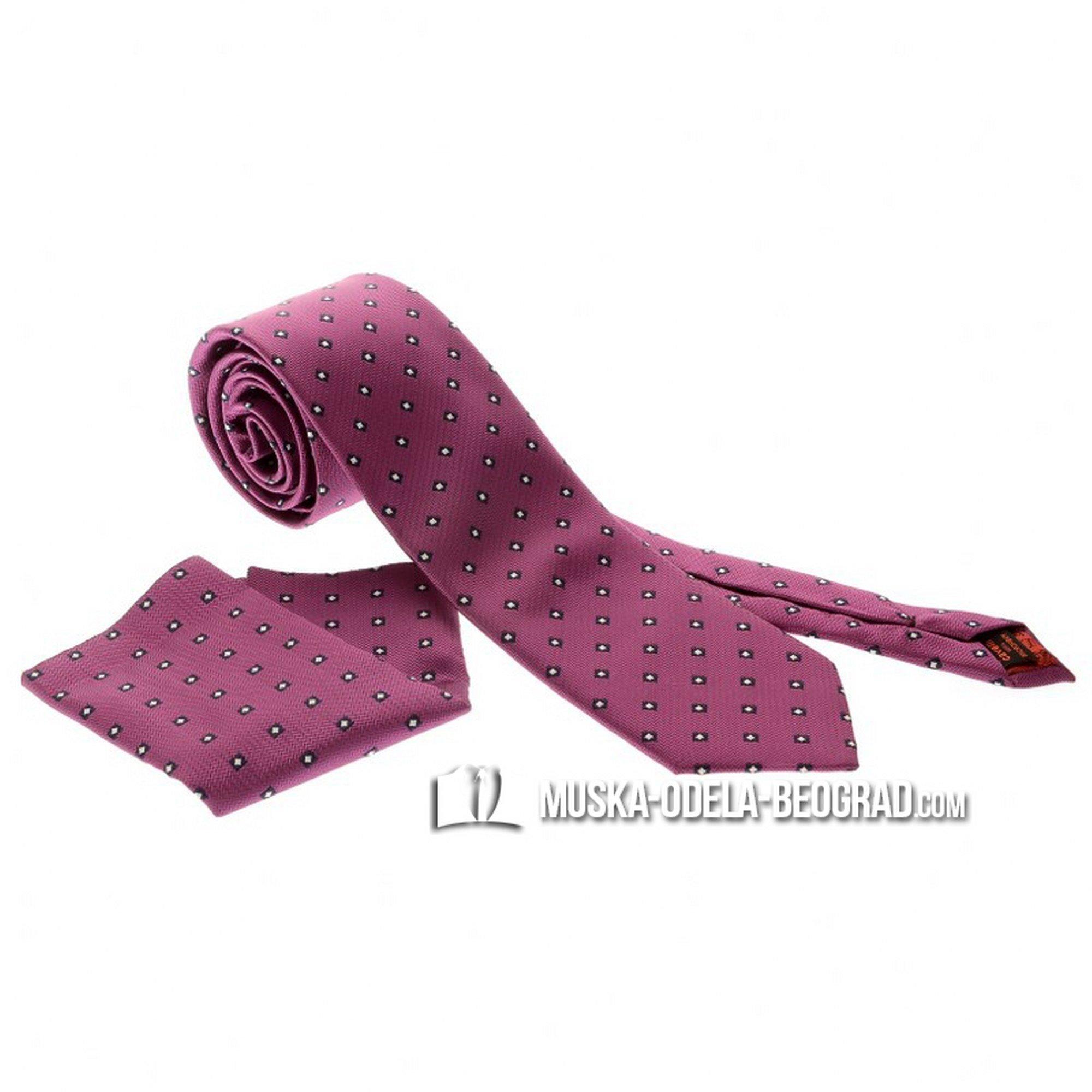 kravate beograd #394 - Kravate Beograd, Svilene Kravate, Uske Kravate, Muske kravate, Kravate Za Vencanje, Kravate Za svadbe, svadbene kravate, kravate za svecano odelo