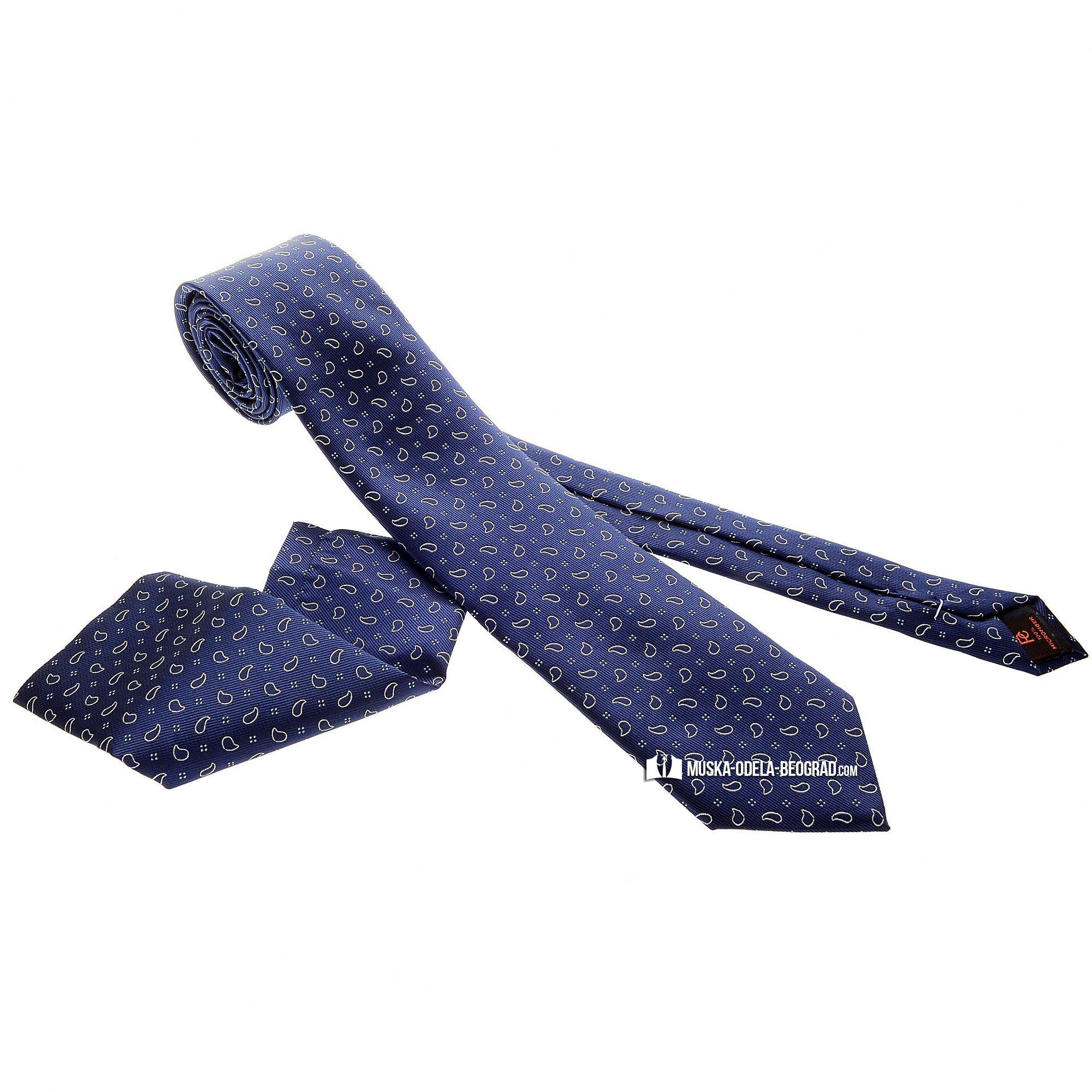 muske kravate #197 - muske kravate,beograd,prodaja muskih kravata,cene, svecane kravate,kravate za svecane prilike,on line prodaja,muske kosulje,prodaja muskih kosulja,kosulje za maturel,muske kosulje cene