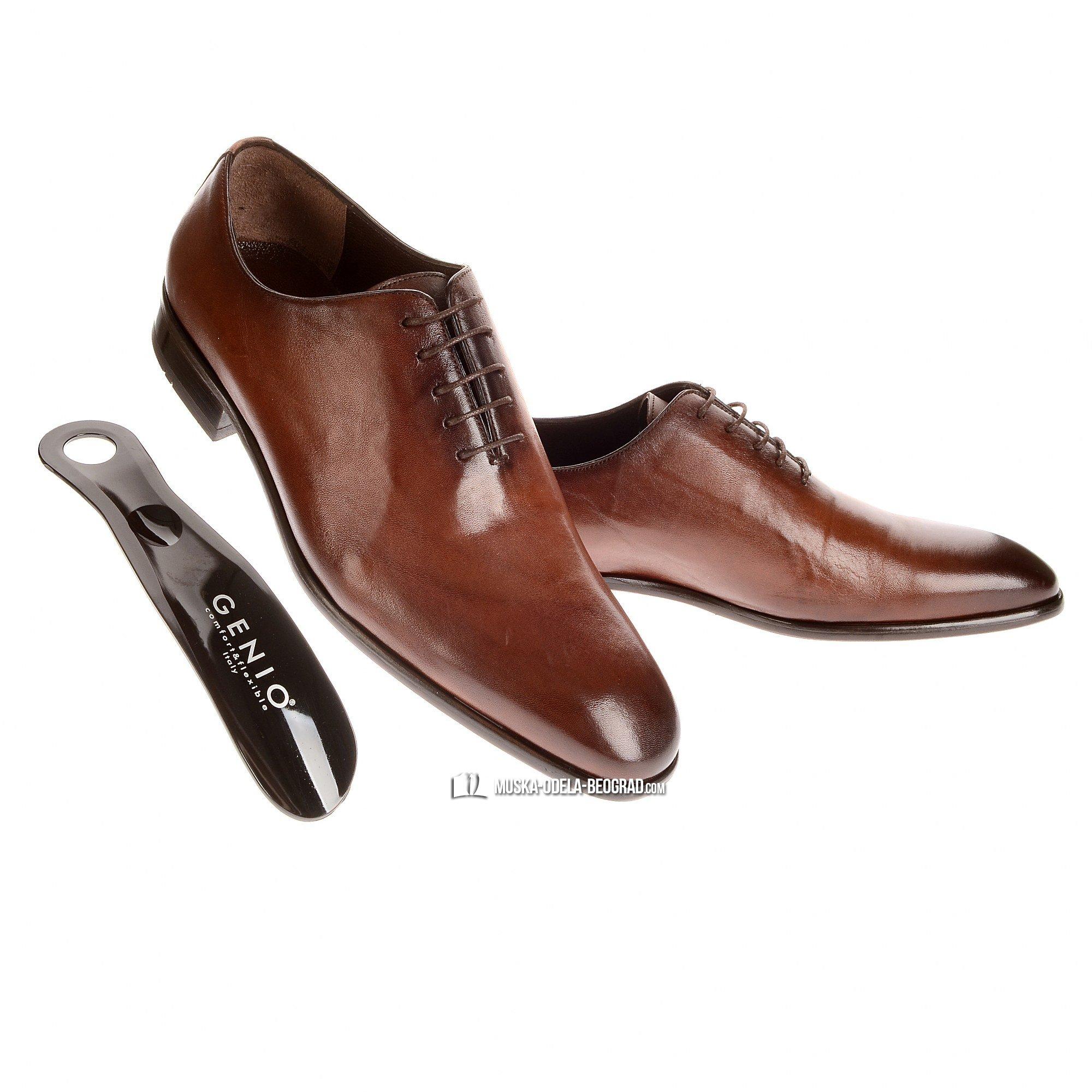 braon muske cipele #325 - Strukirana muska odela, strukirana odela, Cipele muske, prodaja muskih cipela, braon cipele za teget odelo, muske braon cipele, muska obuca, cipele za svadbu, cipele za vencanje, kum, kuma, matura, apsolventsko vece, braon cipele za odelo, muske cipele za odelo, crne cipele za odelo, kosulje muske, kravate, kosulje za odelo, kosulje za svadbu, kosulje za vencanje