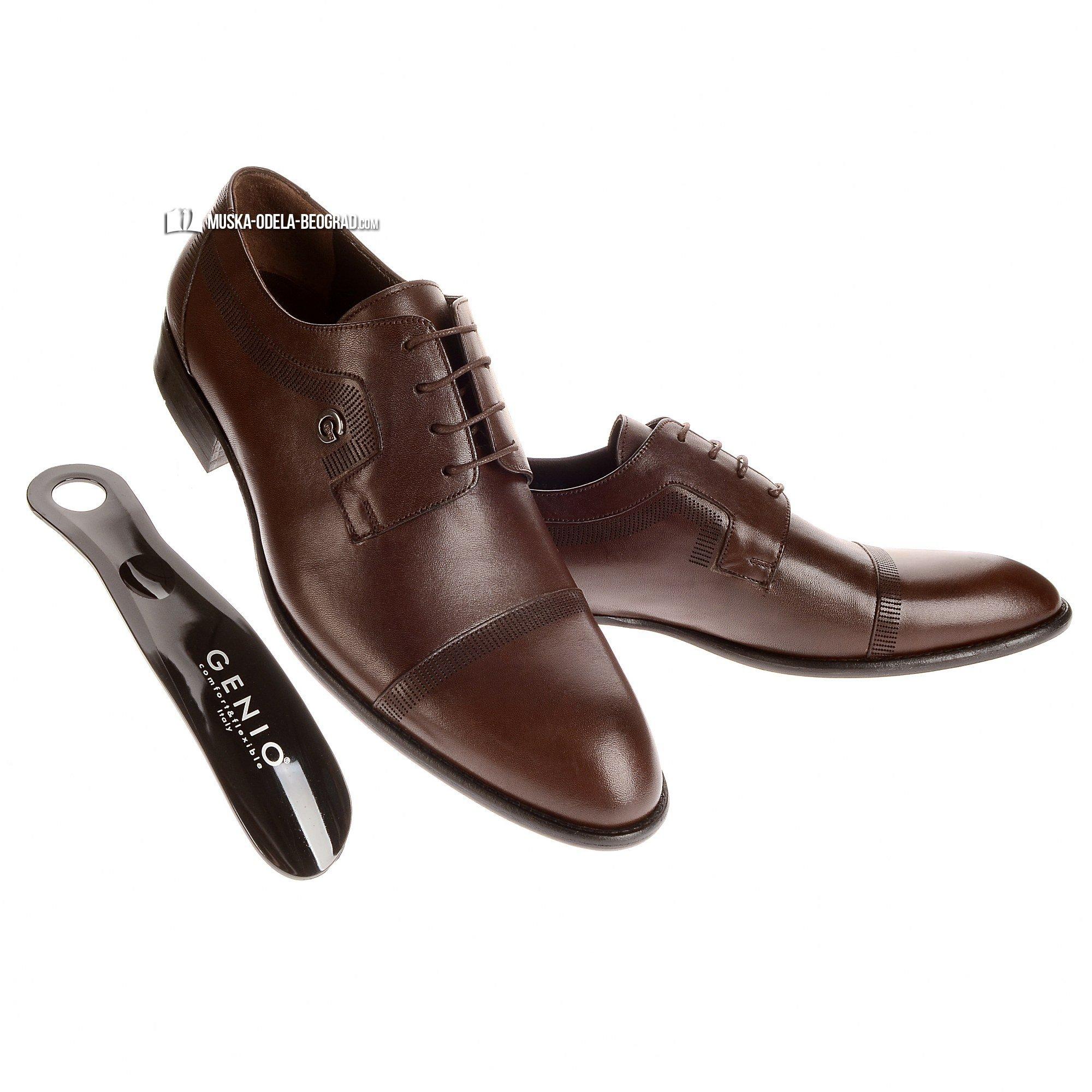 muske cipele #138 - prodaja muske obuce, prodaja cipela, cipele za odelo, za vencanje, beograd, muska odela cene