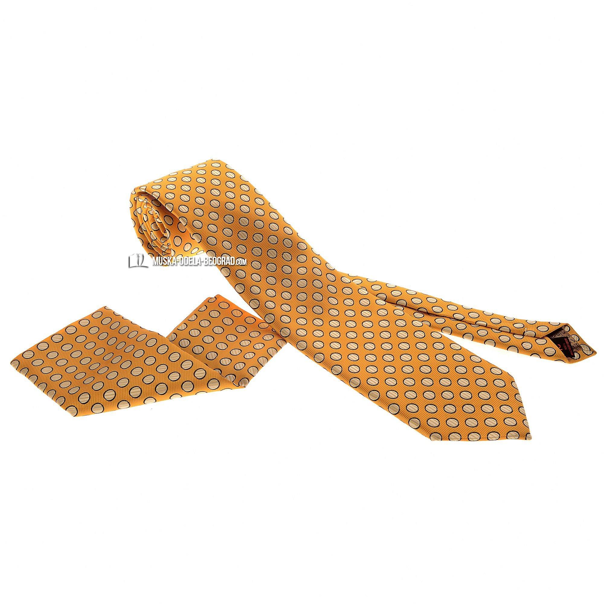 zuta muska kravata #319 - muska kravata, prodaja muskih kravata, kravate beograd,novi sad, muske kravate cena, kravata za odelo, kravate za odela, svilene kravate, plava muska kravata, muska odela, muske kosulje, prodaja kravata beograd, kravate cene, kravate cena