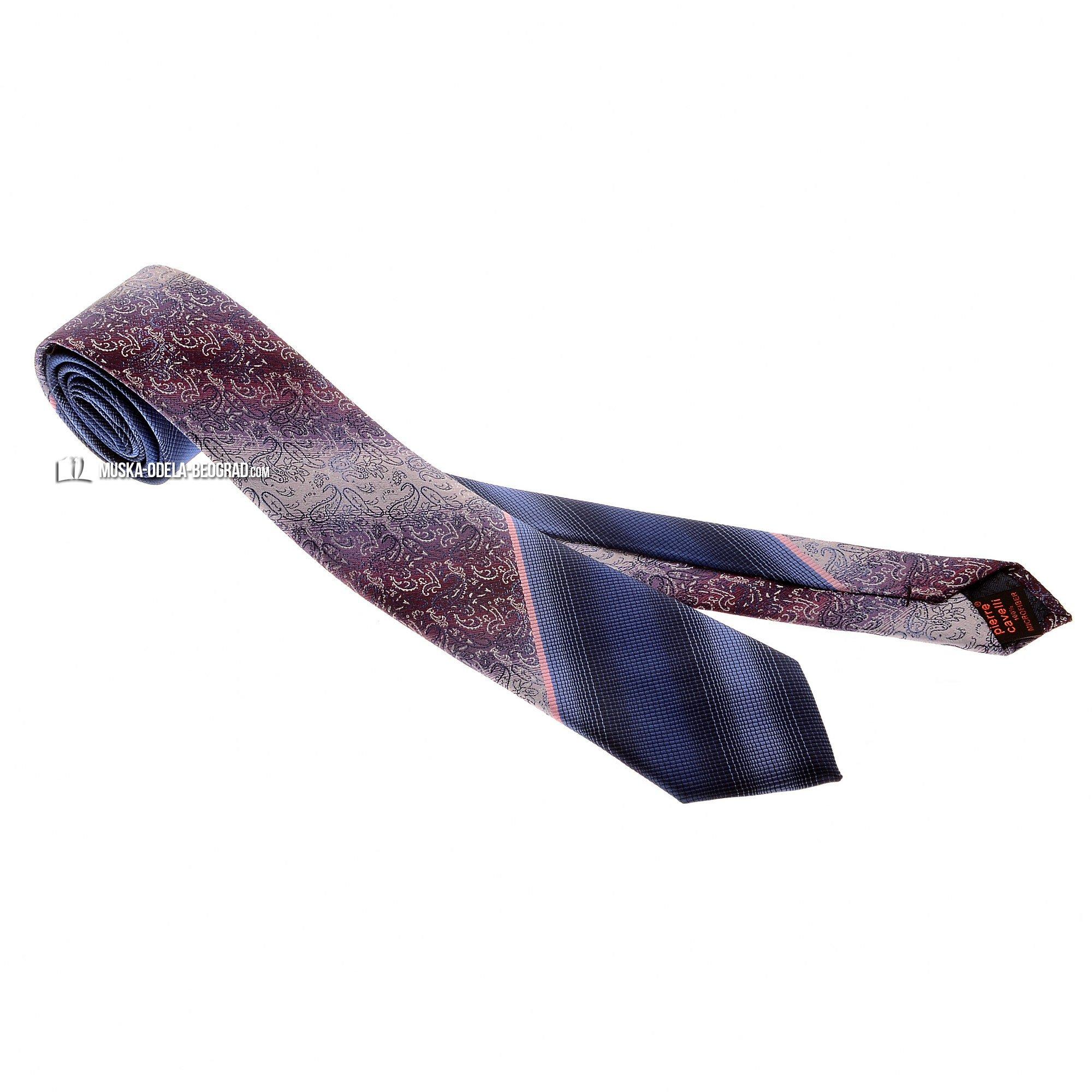 kravata #172 - kravate za odela cene, crvena kravata za mladozenje, beograd
