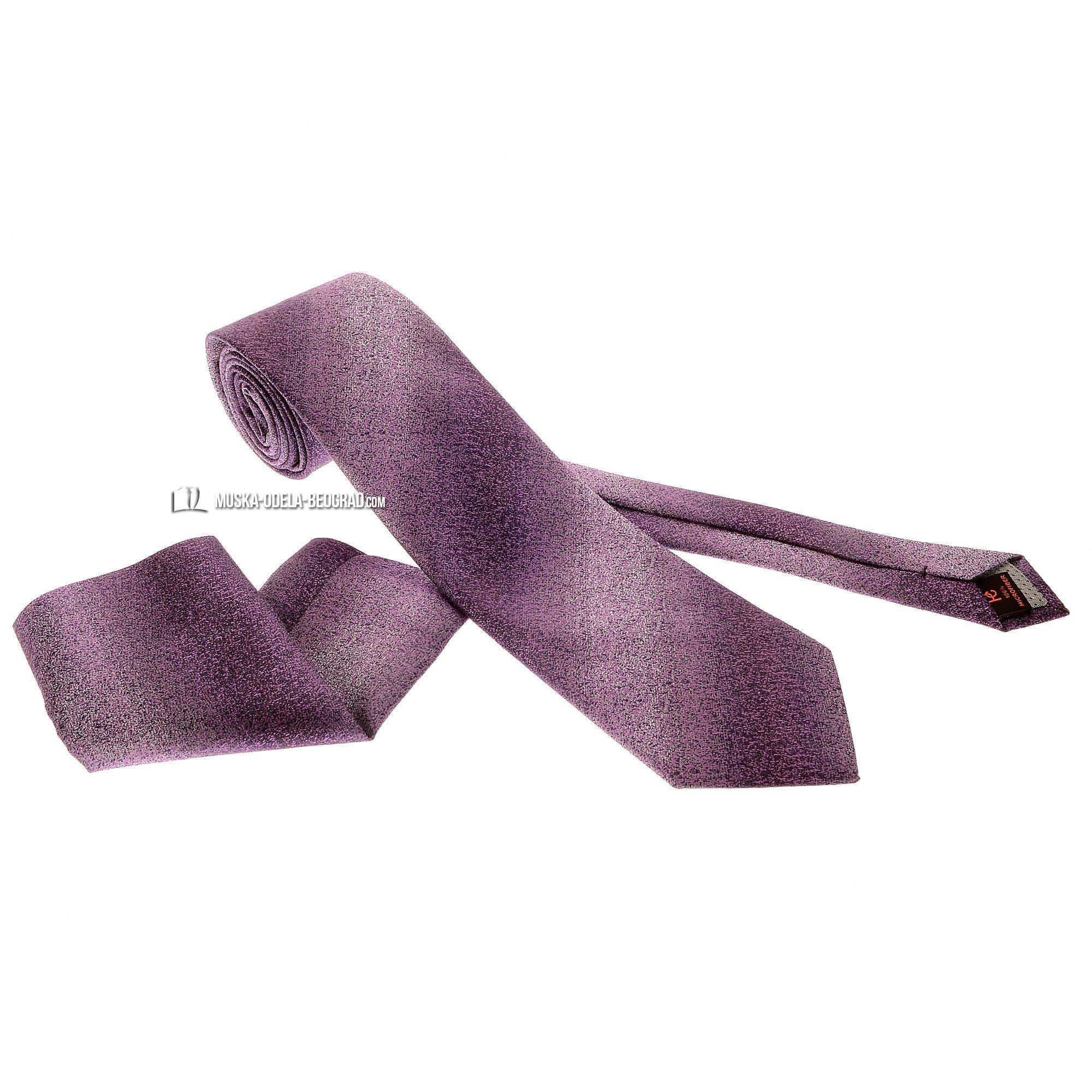 muska kravata #180 - muske kravate cene, kravata za vencanje, svadbu, svadba, mladozenja, mladozenje, prodaja muskih odela za vencanje