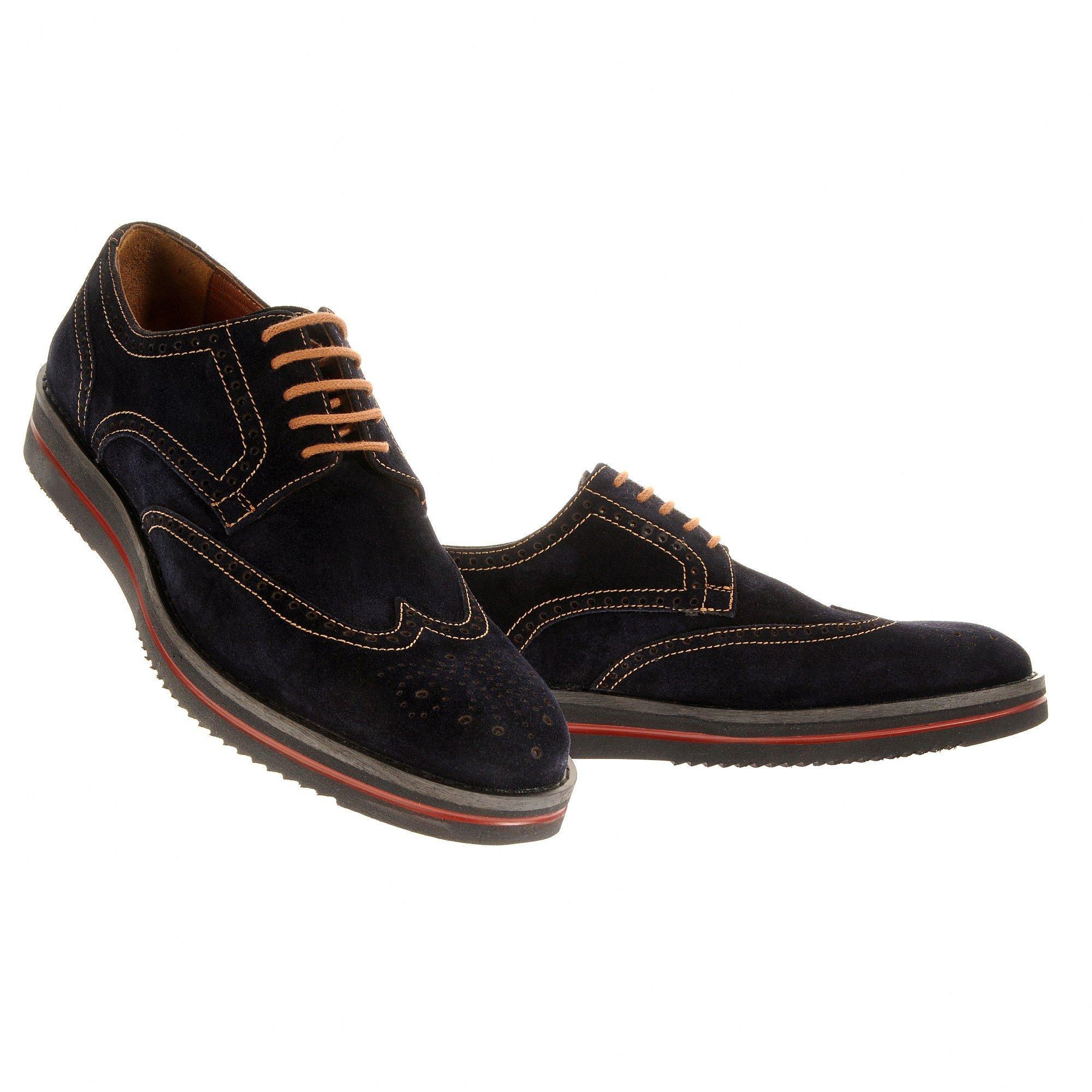 Muske Cipele Beograd #409 - muške cipele, muške cipele beograd, muska obuca, kozna, od koze, izvrnute koze, teget, plave, braon, cene, cena, cijena, online, firmirane muske cipele, odela muška, muški sakoi, kaputi, kosulje veliki brojevi, prodaja obuce, prodaja cipela, prodaja muske obuce