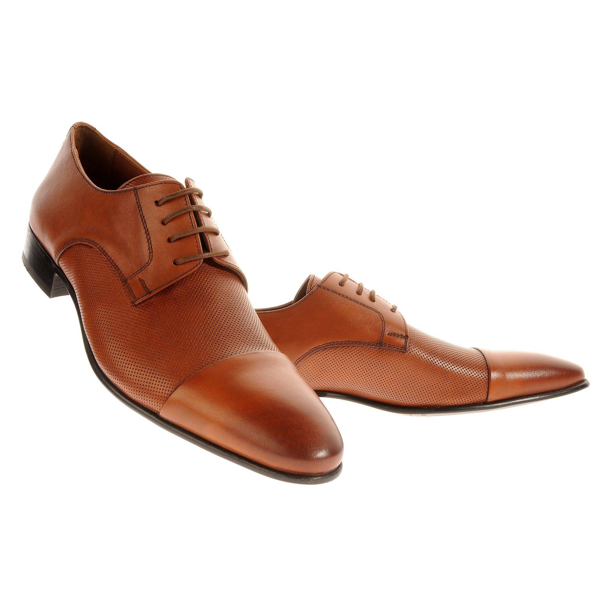 muske cipele #136 - prodaja muskih cipela, muske cipele beograd, muska odela
