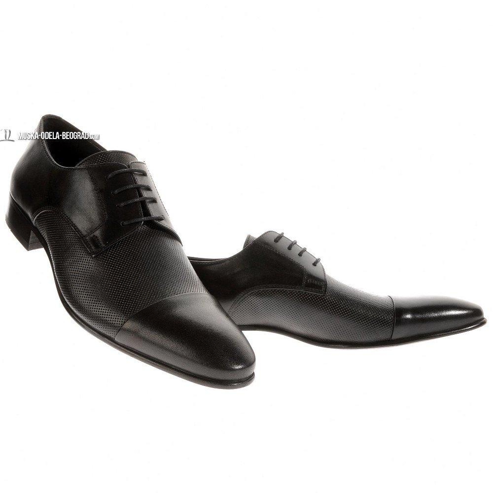 Muske Cipele Beograd - Crne #410 - Muška obuca, muska obuca beograd, cipele muske, za vencanje, svadbe, elegantne cipele, muska odijela, odijela muska, pir, vunena odela, odela za visokee, odela za punije, produzena odela, produzeni modeli, cipele veliki brojevi, cipele br.44, 45, 46, 47, cene, cena, cijena, povoljno, lakovane, braon, crne