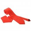 crvena kravata- Crvena kravata, kravate, beograd, novi sad, budva, podgorica, zagreb, odela strukirana, odela muska strukirana, muski kaput strukirani, kosulje strukirane muske, kosulje pamucne, bela pamucna kosulja, bele pamucne kosulje, bele strukirane kosulje, cene muskih kosulja, sakoa, sako, kaputi, cene