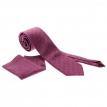 kravate beograd- Kravate Beograd, Svilene Kravate, Uske Kravate, Muske kravate, Kravate Za Vencanje, Kravate Za svadbe, svadbene kravate, kravate za svecano odelo