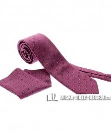 kravate beograd #394Kravate Beograd, Svilene Kravate, Uske Kravate, Muske kravate, Kravate Za Vencanje, Kravate Za svadbe, svadbene kravate, kravate za svecano odelo