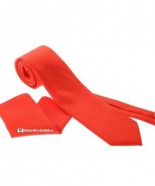 crvena kravata #371Crvena kravata, kravate, beograd, novi sad, budva, podgorica, zagreb, odela strukirana, odela muska strukirana, muski kaput strukirani, kosulje strukirane muske, kosulje pamucne, bela pamucna kosulja, bele pamucne kosulje, bele strukirane kosulje, cene muskih kosulja, sakoa, sako, kaputi, cene