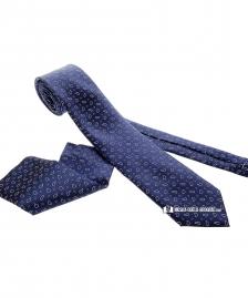 muske kravate #197muske kravate,beograd,prodaja muskih kravata,cene, svecane kravate,kravate za svecane prilike,on line prodaja,muske kosulje,prodaja muskih kosulja,kosulje za maturel,muske kosulje cene