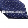 muske kravate- muske kravate,beograd,prodaja muskih kravata,cene, svecane kravate,kravate za svecane prilike,on line prodaja,muske kosulje,prodaja muskih kosulja,kosulje za maturel,muske kosulje cene