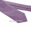 kravata- muske kravate cene, kravata za vencanje, svadbu, svadba, mladozenja, mladozenje, prodaja muskih odela za vencanje