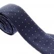 kravata- muske kravate cene, kravata za vencanje, svadbu, svadba, mladozenja, mladozenje, beograd, podgorica, uyice, cacak