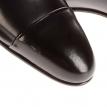 Muske cipele - Crne - Koza- Muske cipele, za vencanje, za maturu, za svadbu, svecane