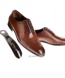 braon muske cipele #325Strukirana muska odela, strukirana odela, Cipele muske, prodaja muskih cipela, braon cipele za teget odelo, muske braon cipele, muska obuca, cipele za svadbu, cipele za vencanje, kum, kuma, matura, apsolventsko vece, braon cipele za odelo, muske cipele za odelo, crne cipele za odelo, kosulje muske, kravate, kosulje za odelo, kosulje za svadbu, kosulje za vencanje