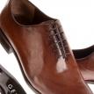 braon muske cipele- Strukirana muska odela, strukirana odela, Cipele muske, prodaja muskih cipela, braon cipele za teget odelo, muske braon cipele, muska obuca, cipele za svadbu, cipele za vencanje, kum, kuma, matura, apsolventsko vece, braon cipele za odelo, muske cipele za odelo, crne cipele za odelo, kosulje muske, kravate, kosulje za odelo, kosulje za svadbu, kosulje za vencanje
