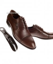 muske cipele #138prodaja muske obuce, prodaja cipela, cipele za odelo, za vencanje, beograd, muska odela cene