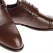 muske cipele- prodaja muske obuce, prodaja cipela, cipele za odelo, za vencanje, beograd, muska odela cene