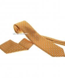 zuta muska kravata #319muska kravata, prodaja muskih kravata, kravate beograd,novi sad, muske kravate cena, kravata za odelo, kravate za odela, svilene kravate, plava muska kravata, muska odela, muske kosulje, prodaja kravata beograd, kravate cene, kravate cena