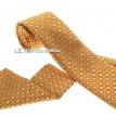 zuta muska kravata- muska kravata, prodaja muskih kravata, kravate beograd,novi sad, muske kravate cena, kravata za odelo, kravate za odela, svilene kravate, plava muska kravata, muska odela, muske kosulje, prodaja kravata beograd, kravate cene, kravate cena