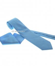 plava kravata sa maramicom #296Strukirana odela, strukirana muska odela, odela strukirana cene, kravate cena, kravate cene, kravate prodaja, kravate beograd, kravate novi sad, kravate cacak, kravate nis, prodaja muskih kravata, kravate za musko odelo, kravate za vencanje, kravata za svadbu, online prodaja kravata, muska odela, muske cipele
