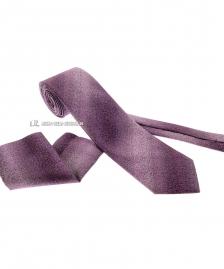 muska kravata #180muske kravate cene, kravata za vencanje, svadbu, svadba, mladozenja, mladozenje, prodaja muskih odela za vencanje