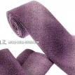 muska kravata- muske kravate cene, kravata za vencanje, svadbu, svadba, mladozenja, mladozenje, prodaja muskih odela za vencanje