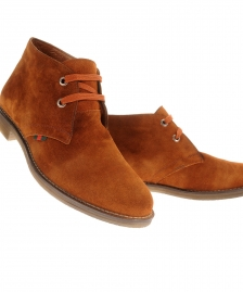muske braon cipele #408muške cipele, muške cipele beograd, muška odela, braon muske cipele, odela muška, zimski kaput, italijanska obuca, obuca muška, talijanska odela, firmirane cipele, firmirani sakoi, muski, za muskarce, muska odela u trendu, gde se mogu naci najbolja muska odela, najbolja ponuda, gde kupiti muske kosulje, prodavnica muških cipela, prodavnice muskih cipela