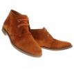 muske braon cipele- muške cipele, muške cipele beograd, muška odela, braon muske cipele, odela muška, zimski kaput, italijanska obuca, obuca muška, talijanska odela, firmirane cipele, firmirani sakoi, muski, za muskarce, muska odela u trendu, gde se mogu naci najbolja muska odela, najbolja ponuda, gde kupiti muske kosulje, prodavnica muških cipela, prodavnice muskih cipela