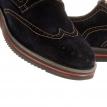Muske Cipele Beograd- muške cipele, muške cipele beograd, muska obuca, kozna, od koze, izvrnute koze, teget, plave, braon, cene, cena, cijena, online, firmirane muske cipele, odela muška, muški sakoi, kaputi, kosulje veliki brojevi, prodaja obuce, prodaja cipela, prodaja muske obuce