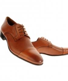 muske cipele #136prodaja muskih cipela, muske cipele beograd, muska odela