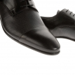 Muske Cipele Beograd - Crne- Muška obuca, muska obuca beograd, cipele muske, za vencanje, svadbe, elegantne cipele, muska odijela, odijela muska, pir, vunena odela, odela za visokee, odela za punije, produzena odela, produzeni modeli, cipele veliki brojevi, cipele br.44, 45, 46, 47, cene, cena, cijena, povoljno, lakovane, braon, crne