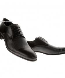Muske Cipele Beograd - Crne #410Muška obuca, muska obuca beograd, cipele muske, za vencanje, svadbe, elegantne cipele, muska odijela, odijela muska, pir, vunena odela, odela za visokee, odela za punije, produzena odela, produzeni modeli, cipele veliki brojevi, cipele br.44, 45, 46, 47, cene, cena, cijena, povoljno, lakovane, braon, crne