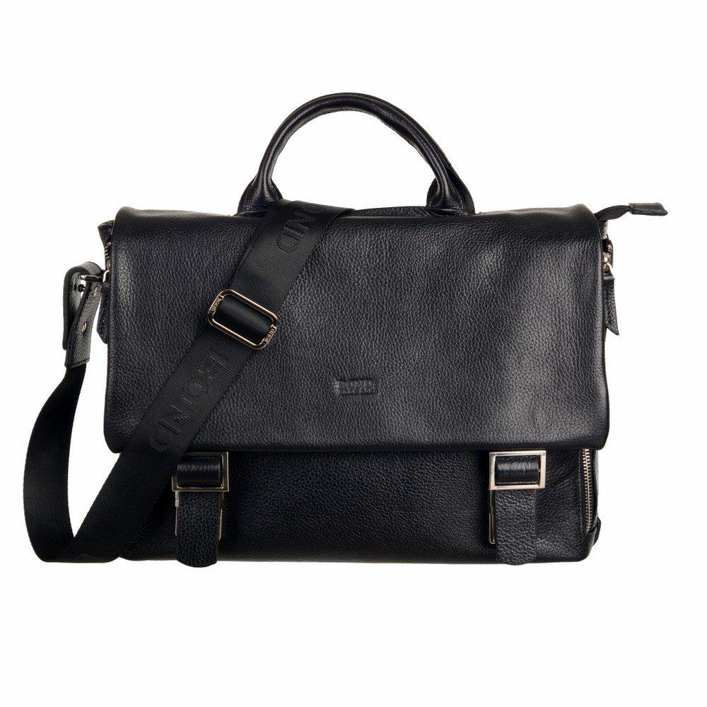 Muska poslovna torba #132 - Muska kozna torba, tasna, poslovna, za, posao, cene, cena, slike, slika, od, koze, prodaja, beograd