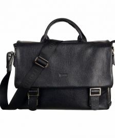 Muska poslovna torba #132Muska kozna torba, tasna, poslovna, za, posao, cene, cena, slike, slika, od, koze, prodaja, beograd