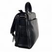 Muska poslovna torba- Muska kozna torba, tasna, poslovna, za, posao, cene, cena, slike, slika, od, koze, prodaja, beograd