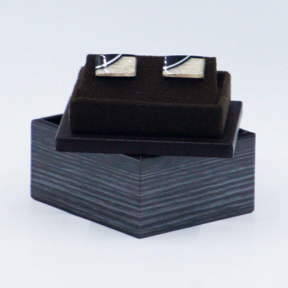 manzetne za kosulju #312 - manzetne za kosulju, dugmad za manzetne-prodaja manzetni, manzetne beograd, manzetne za kosulju cena, manzetne za kosulju, manzetne dugmad, manzetne za kosulju cene