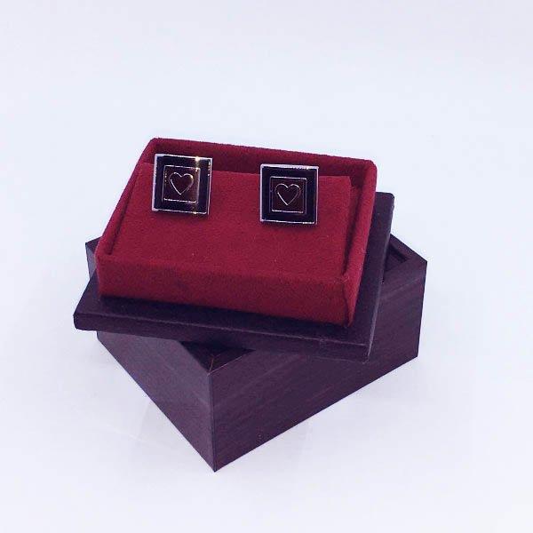Ukrasna dugmad za kosulju #463 - Dugmad za manzetne, dugmad za kosulju, kosulje, prodaja, beograd, online kupovina, prodaja manzetni, novi sad
