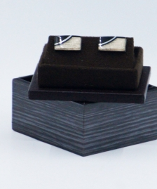 manzetne za kosulju #312manzetne za kosulju, dugmad za manzetne-prodaja manzetni, manzetne beograd, manzetne za kosulju cena, manzetne za kosulju, manzetne dugmad, manzetne za kosulju cene