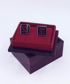 Ukrasna dugmad za kosulju #463Dugmad za manzetne, dugmad za kosulju, kosulje, prodaja, beograd, online kupovina, prodaja manzetni, novi sad
